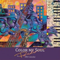 colormysoul