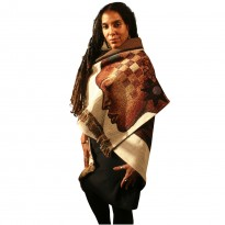 faith_totem_shawl