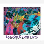 jazz_on_ogontz_ave