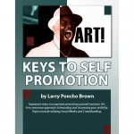keys_to_self_promotion