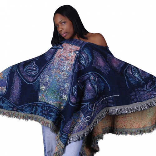 let_me_tell_you_poncho