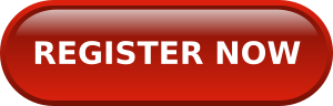 register-now-button-iftdo-2015