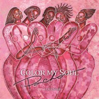 ColorMySoul016