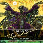 Color My Soul 2017